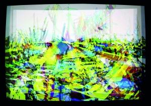Haiyan 11 - photography - 70x100 cm - 2014