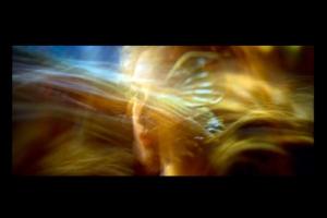 Titanic 03 - photography - 40x60 cm - 2014