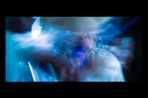 Titanic 05 - photography - 40x60 cm - 2014